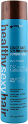 Sexy Hair Color Safe Soy Moisturizing Conditioner (10.1 fl. oz. / 300 mL)