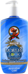 Australian Gold Moisture Lock Tan Extender (16 fl. oz. / 473 mL)