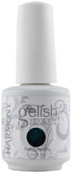 Gelish Kisses Under The Mistletoe (UV / LED Polish)