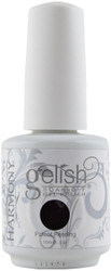 Gelish Berry Merry Holidays (UV / LED Polish)