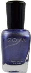 Zoya Prim