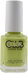 Color Club All Inclusive