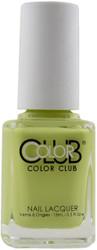 Color Club All Inclusive