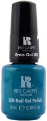 Red Carpet Manicure Zircon (UV / LED Polish)