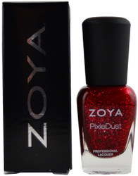 Zoya Oswin Mini
