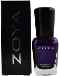 Zoya Belinda Mini