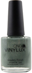 CND Vinylux Wild Moss (Week Long Wear)