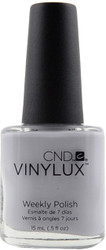 CND Vinylux Thistle Ticket (Week Long Wear)
