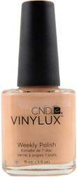 CND Vinylux Dandelion (Week Long Wear)