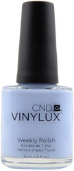 CND Vinylux Creekside (Week Long Wear)