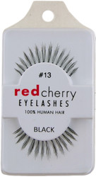 Red Cherry Lashes #13 Red Cherry Lashes