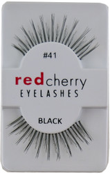 Red Cherry Lashes #41 Red Cherry Lashes