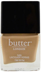 Butter London High Tea