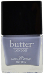 Butter London Kip