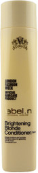 label.m Brightening Blonde Conditioner (10 fl. oz. / 300 mL)