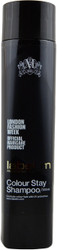 label.m Color Stay Shampoo (10 fl. oz. / 300 mL)