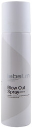 label.m Blow Out Spray (6.76 fl. oz. / 200 mL)