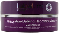 label.m Age-Defying Recovery Mask (4.06 fl. oz. / 120 mL)