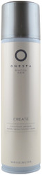 Onesta Hair Create Firm Finish Aerosol (10 oz. / 284 g)