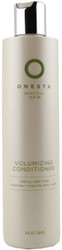 Onesta Hair Volumizing Conditioner (9 fl. oz. / 266 mL)
