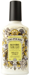 Extra Large Original Poo-Pourri Before You Go Toilet Spray (8 fl. oz. / 236 mL)