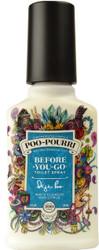 Large Deja Poo Poo-Pourri Before You Go Toilet Spray (4 fl. oz. / 118 mL)