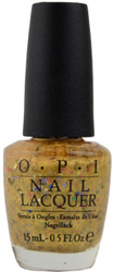 OPI Pineapples Have Feelings Too!