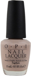 OPI Do You Take Lei Away?