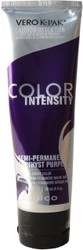 JOICO Vero K-Pak Amethyst Purple Semi-Permanent Hair Color