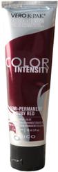 JOICO Vero K-Pak Ruby Red Semi-Permanent Hair Color