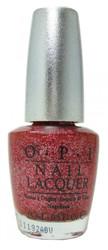 OPI Designer Series Bold nail polish
