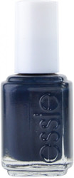 Essie Bobbing For Baubles nail polish