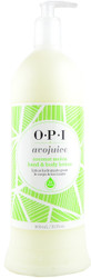 OPI Coconut Melon Avojuice (960 mL / 32 fl. oz.)
