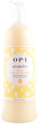 OPI Mango Avojuice (960 mL / 32 fl. oz.)