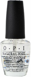 OPI Nail Strengthener nail polish