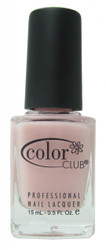 Color Club Femme A La Mode nail polish