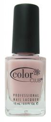 Color Club Femme A La Mode nail polish