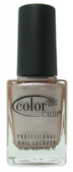 Color Club Antiqated nail polish