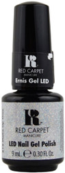 Red Carpet Manicure Make Up Time (UV / LED Polish)