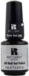 Red Carpet Manicure Make Up Time (UV / LED Polish)