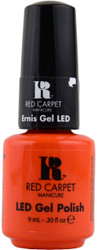 Red Carpet Manicure Tangerine On The Rocks (UV / LED Polish)