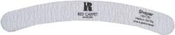 Red Carpet Manicure 180/180 Shaper Medium Grit File