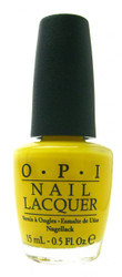 OPI Need Sunglasses? nail polish