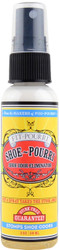 Shoe-Pourri Shoe Odor Eliminator (2 fl. oz. / 59 mL)