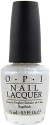 OPI Make Light Of The Situation