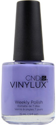 CND Vinylux Wisteria Haze (Week Long Wear)