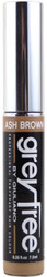 GreyFree Ash Brown Temporary Hair Color (0.25 fl. oz. / 7.5 mL)