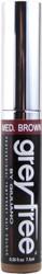 GreyFree Medium Brown Temporary Hair Color (0.25 fl. oz. / 7.5 mL)