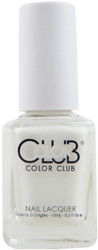 Color Club Blank Canvas