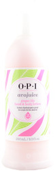 OPI Ginger Lily Avojuice (250 mL / 8.5 fl. oz.)